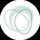 Osteopathie & Physiotherapie Wien | Gesundheitswerk